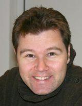André Gernhardt