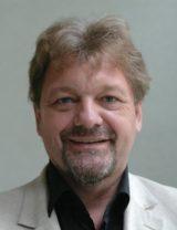 Klaus Helbig