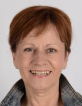 Iris Veith