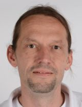 Rainer Greif