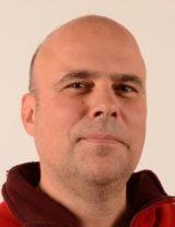 Klaus Niewerth