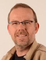 Holger Schole