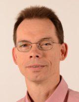 Achim Wiemann