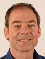 Michael Speicher