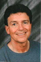 Jörg Benscheidt