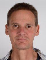 Christof Neuhaus