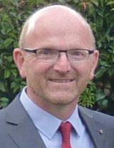 Dr. Heinz-Josef Schulte