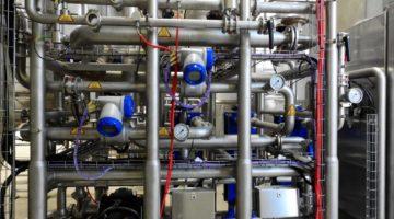 ausrustung-drahte-fabrik-371938