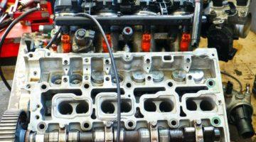 motor 443695_1280