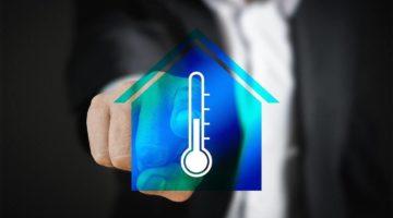 smart home 3317442_1280