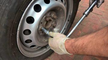 wheel 1017023_1280