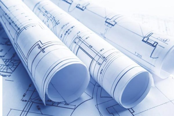 übergreifende Kenntnisse aus den Bereichen Bautechnik, Elektrotechnik und Maschinenbautechnik