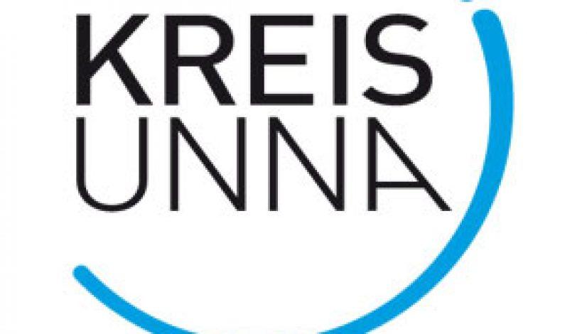 logokreisunna
